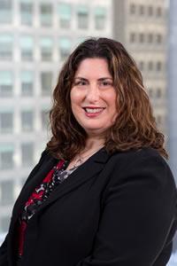 Joanne Gorenstein