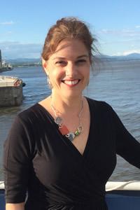 Kathleen Lize