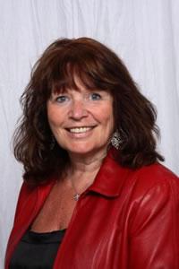 Linda Klassen