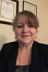 Sylvie Soucy