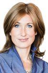 Nathalie Francisci